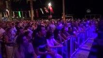 18. Side Dünya Müzikleri Kültür ve Sanat Festivali