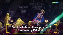 Explained   Howdy, Modi! The Pinnacle Of Indian Diplomacy