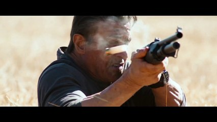 Rambo: Last Blood with Sylvester Stallone - Official Trailer