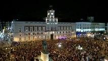 Un clamor recorre España tras un verano aciago de asesinatos machistas