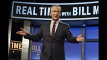 Real Time with Bill Maher - S17E28 - September 20, 2019 || Real Time with Bill Maher (09/20/2019)