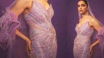 Deepika Padukone की ताज़ा तस्वीर ने फिर उड़ाई Pregnancy की खबर | FilmIBeat