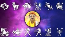 Weekly Horoscope ( 24 September to 30 September ) साप्ताहिक राशिफल | Astrology | Boldsky