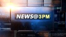 NEWS AT 3 PM, SEPTEMBER 21st | Oneindia news