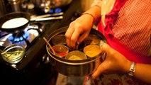 खाना किस धातु के बर्तन में बनाना है हानिकारिक | Utensils for Healthy Cooking Benefits | Boldsky