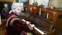 10 Morceaux De Mozart Que Vous Avez Entendu Et Dont Vous Ne Connaissez Pas Le Nom