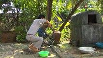 Phim Việt Nam - Sống Gượng Tập 11