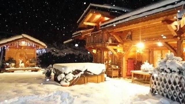 A louer - Maison/villa - Chamonix Mont Blanc (74400) - 6 pièces