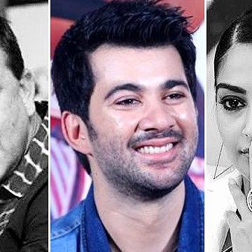 Karan Deol Beats Sanjay Dutt And Sonam Kapoor At Box Office