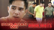Bryan faces the charges filed against him | Ipaglaban Mo