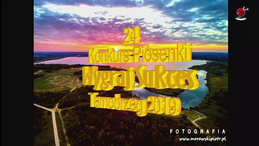 24 Wygraj Sukces 2019 - FINAŁ
