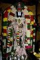 தென் திருப்பதி ஸ்ரீனிவாச பெருமாள் கோவிலில் புரட்டாசி விழா