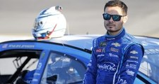 Starting Grid: Bubble trouble, best picks to win at Richmond