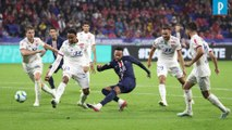 Lyon-PSG (0-1) : Neymar a encore frappé !