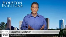 Houston Evictions Houston Great 5 Star Review by Troy Rich
