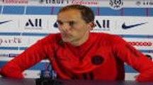 """PSG - Tuchel : """"Nous avons pris un gros risque avec Icardi"""""""