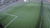 09/21/2019 10:00:01 - Sofive Soccer Centers Rockville - Santiago Bernabeu