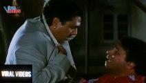 Naseeb Movie Best Dialogues || Heart Toughing Dialogues Status || Viral WhatsApp Status - Govinda, Kader Khan