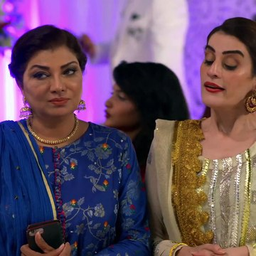 Deewar e Shab Episode #15 HUM TV Drama 21 September 2019