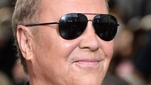 Michael Kors Turned His Mom's Basement Into A $5.78 Billion Fashion Juggernaut
