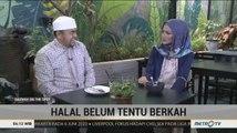Dakwah on the Spot: Halal Belum Tentu Berkah (1)