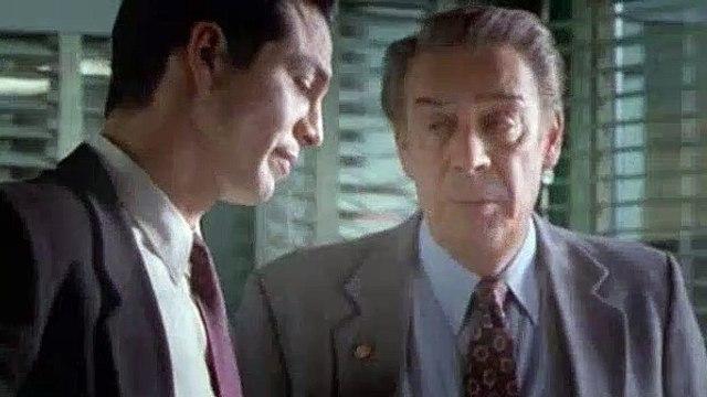 Law & Order Season 8 Episode 14 Grief