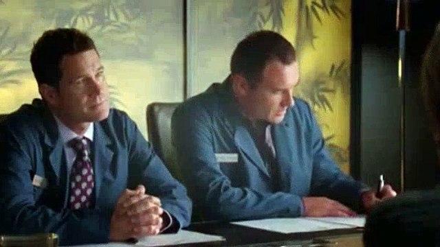 Nip Tuck Season 6 Episode 18 Walter & Edith Krieger