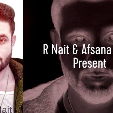 Lootera Lyrics Song By R Nait Afsana Khan Sapna Chaudhary