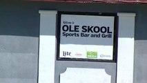 South Carolina: spari al bar, 2 morti