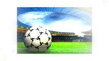 Empresa De Apostas Doublebet - Apostas Desportivas Online