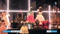 Journées du patrimoine : à la découverte des coulisses du Centre national des costumes de scène de Moulins