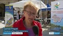 Haute-Saône : une opération village à vendre inédite