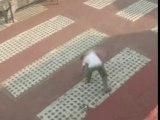 Pub-fifa-street-3-foot-capoeira
