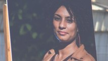 París honra con un jardín la memoria de activista brasileña Marielle Franco