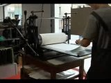 Imprimeurs Typographes Pantin