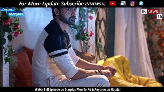 Today Full Episode || Divya Drishti || 22 Sep.