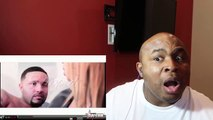 CAUGHT CHEATING AND SAYS SHE FELL ON IT!! - I Slipped On A D*ck Music Video REACTION! (BlastphamousHD)