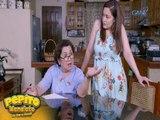 Pepito Manaloto: Basta may credit card ka, utang all you can! | Episode 362