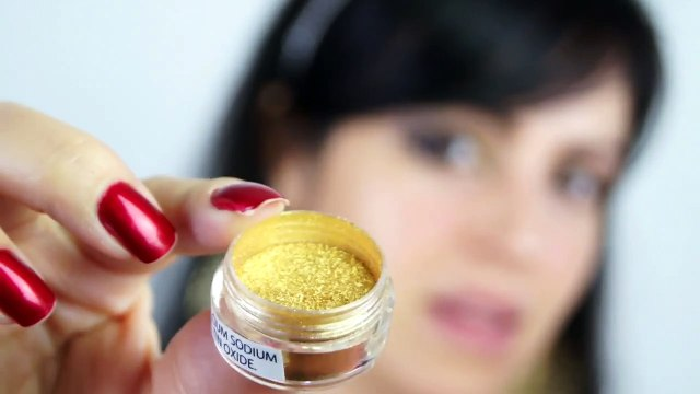 Ojos de Gata - Maquillaje Sexy para San Valentin 2012