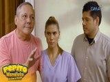 Pepito Manaloto: Solusyon kapag nagigipit sa utang | Episode 362