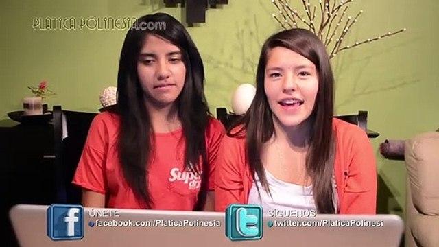 Rightxd | Video reacción al ver rightxd 666 | reacción de Lesslie y Karen al ver rightxd 666
