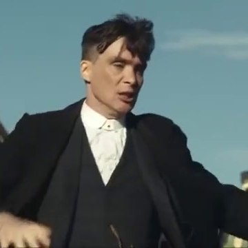 Peaky Blinders S05E06 (Season 5) Episode 6 - Mr Jones