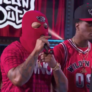 [Official] Wild 'n Out Season 14 Episode 27 - Mikey Day; Jack & Jack [MTV] HD Series