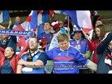 """""""Le chant des supporters"""" de Francis Lalanne"""