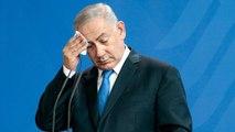 İsrail basını: Seçimleri kaybeden Netanyahu siyaseti bırakmak istiyor