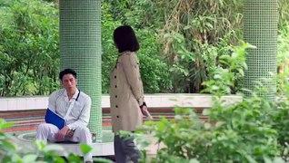Phi Ho Loi Dinh Cuc Chien PHI HO CUC CHIEN 2 Tap 1