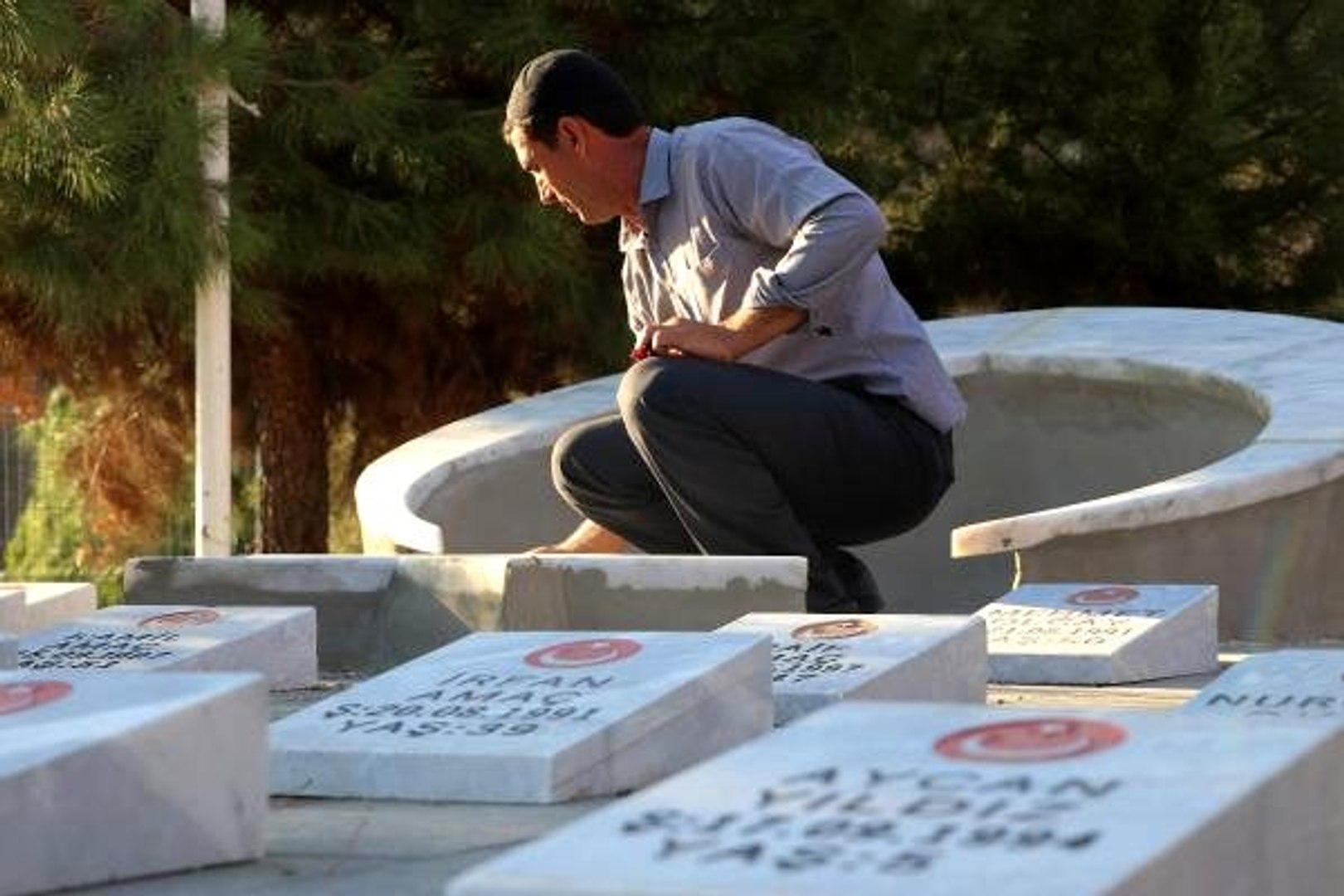 Terör örgütü pkk'ya 33 yılda 59 şehit veren aşiret