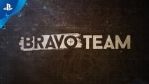 Bravo Team - Trailer de lancement