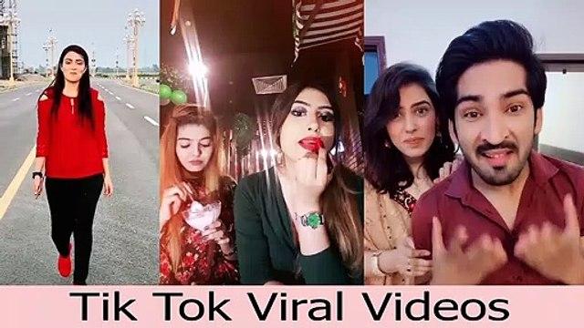 Tik Tok Viral Videos P1