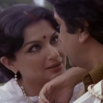 Jeyona sathi cholecho ekela kothay, Film- Durdesh, যেয়েনা সাথী চলেছো একলা কোথায়, ছায়াছবি- দূরদেশ,